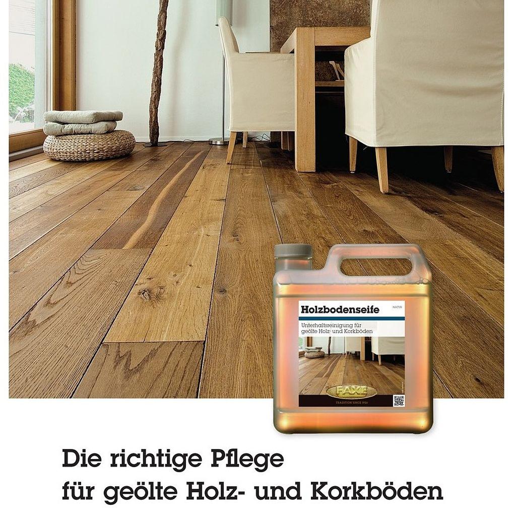 pflegeprodukte holz oberfeld. Black Bedroom Furniture Sets. Home Design Ideas